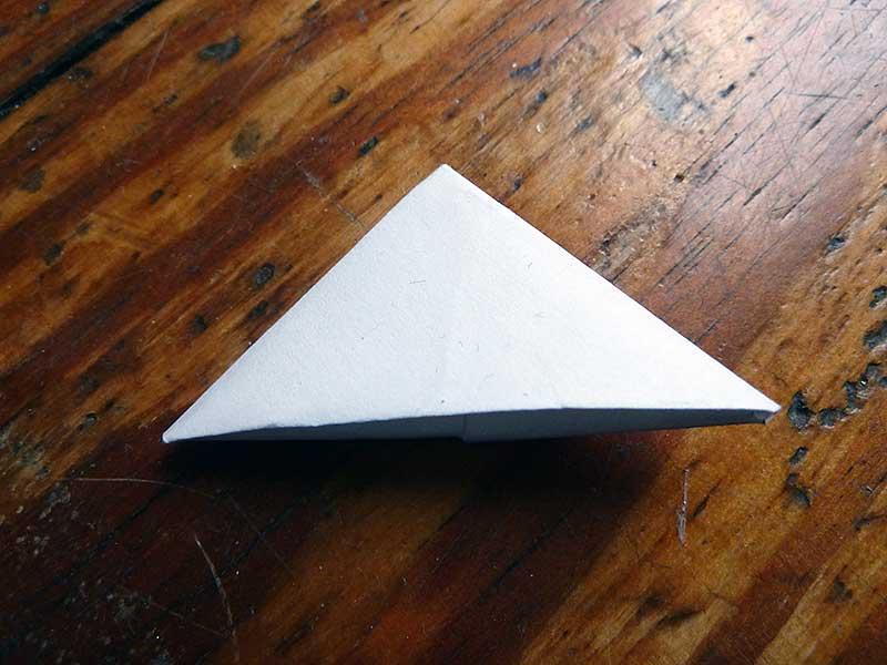 Origami-Lesezeichen-01