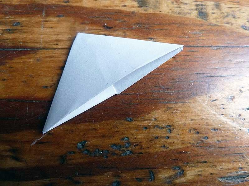 Origami-Lesezeichen-02