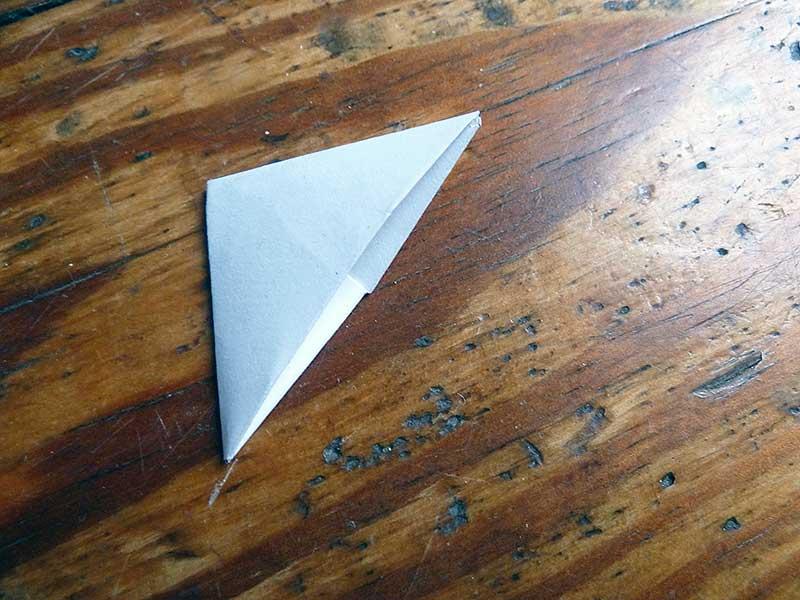 Origami-Lesezeichen-03