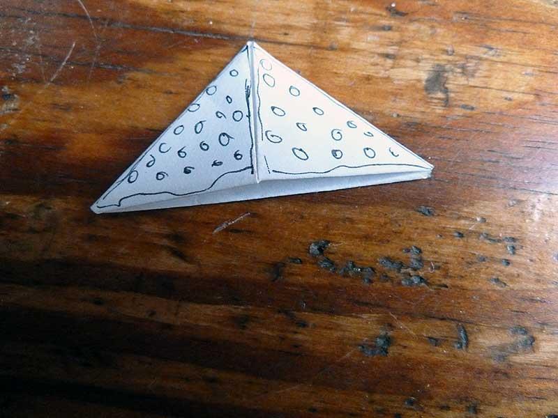 Origami-Lesezeichen-04