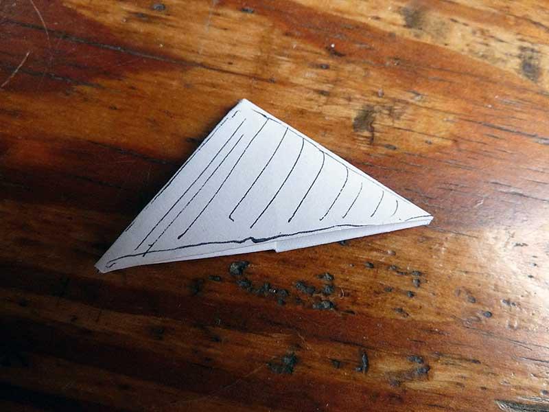 Origami-Lesezeichen-05