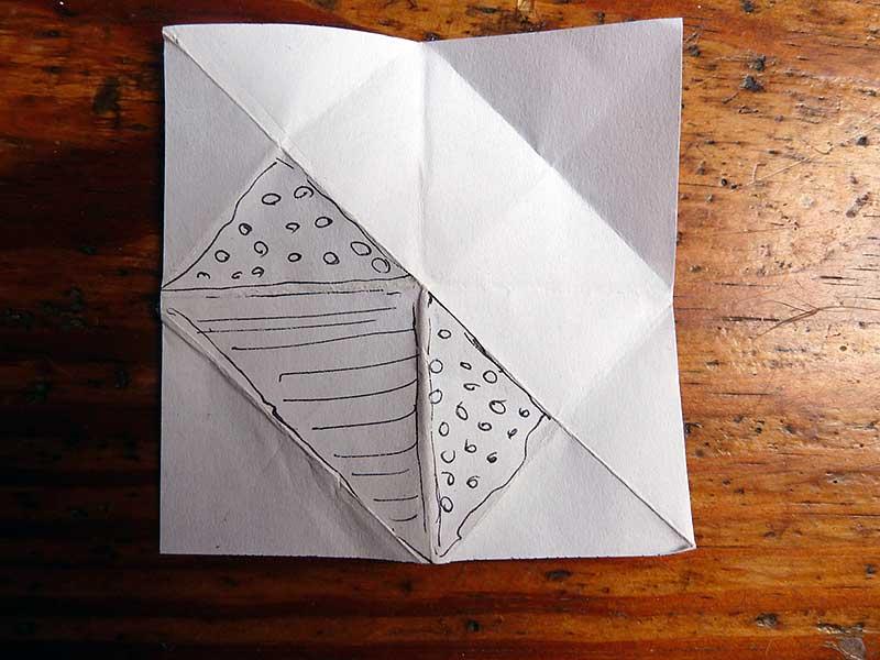 Origami-Lesezeichen-06