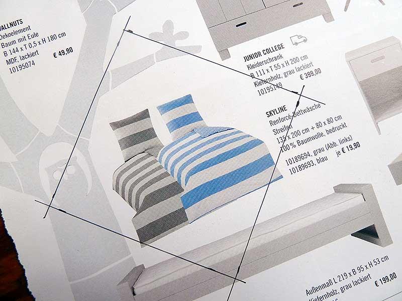 Origami-Lesezeichen-10