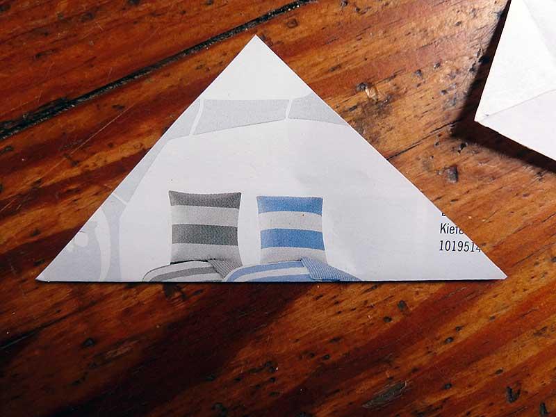 Origami-Lesezeichen-12