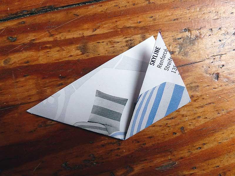 Origami-Lesezeichen-13