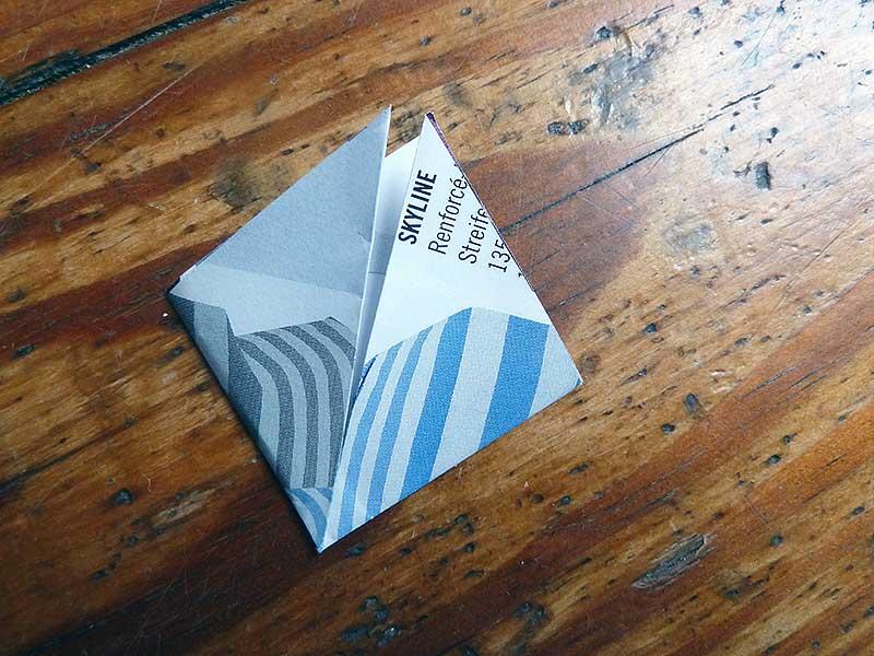 Origami-Lesezeichen-14