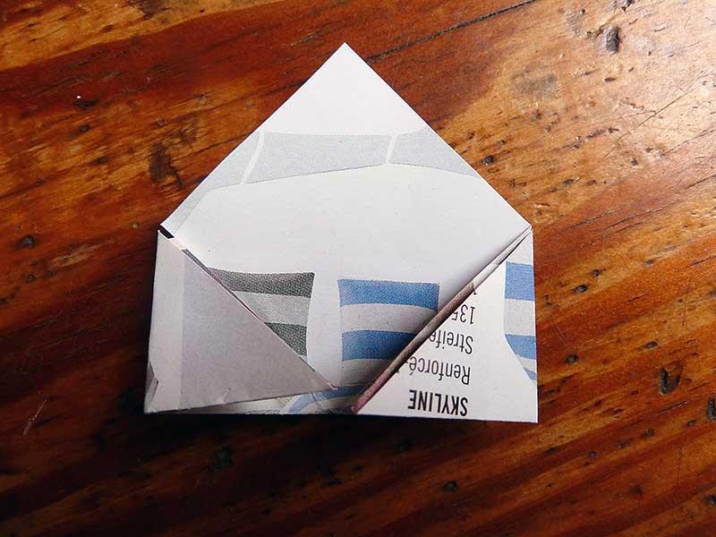 Origami-Lesezeichen-16