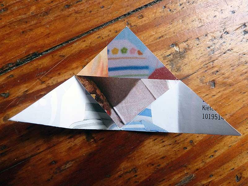Origami-Lesezeichen-17