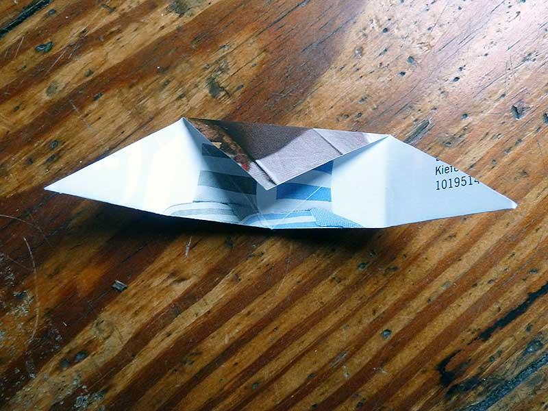 Origami-Lesezeichen-19