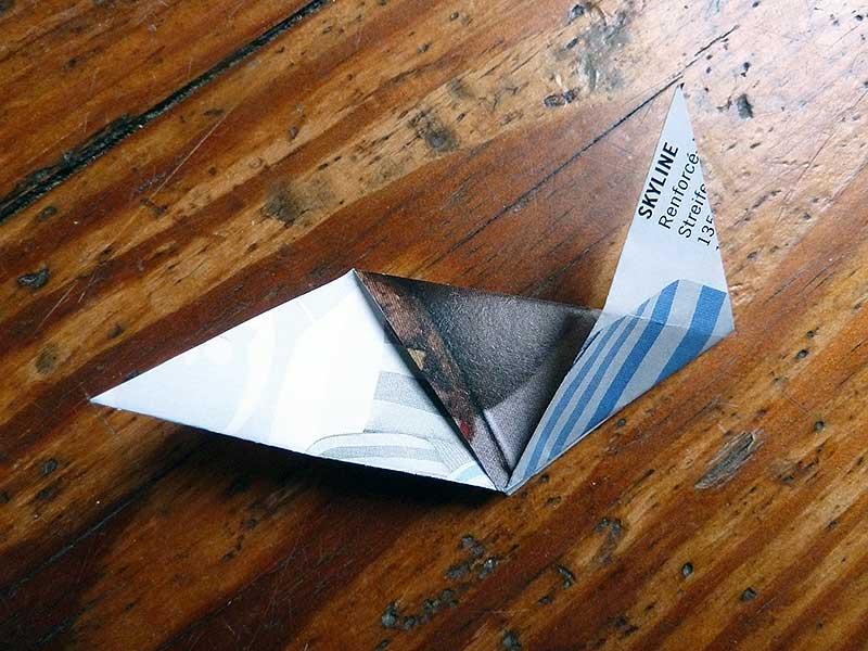Origami-Lesezeichen-20