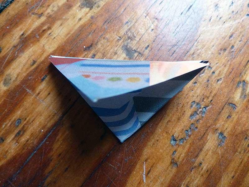 Origami-Lesezeichen-26