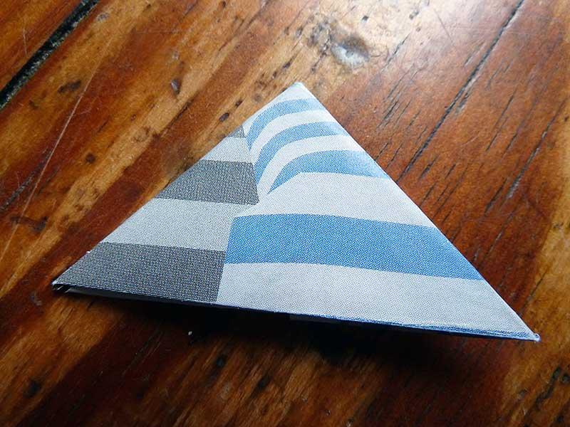 Origami-Lesezeichen-28