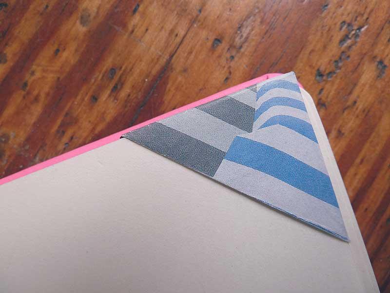 Origami-Lesezeichen-29