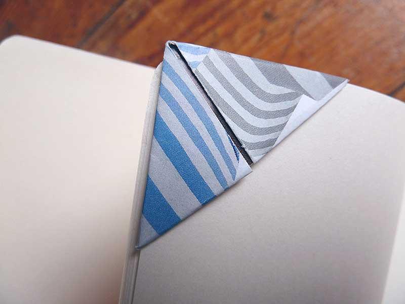 Origami-Lesezeichen-30
