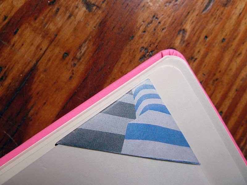 Origami-Lesezeichen-31