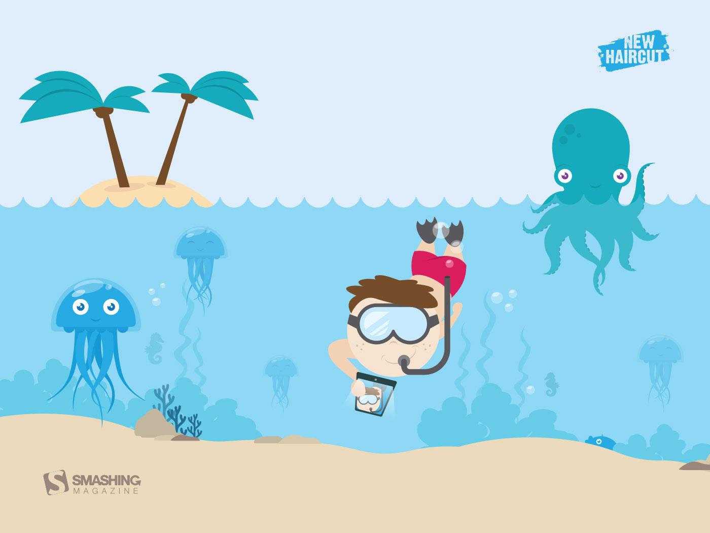 july-underwater-smashingmagazine