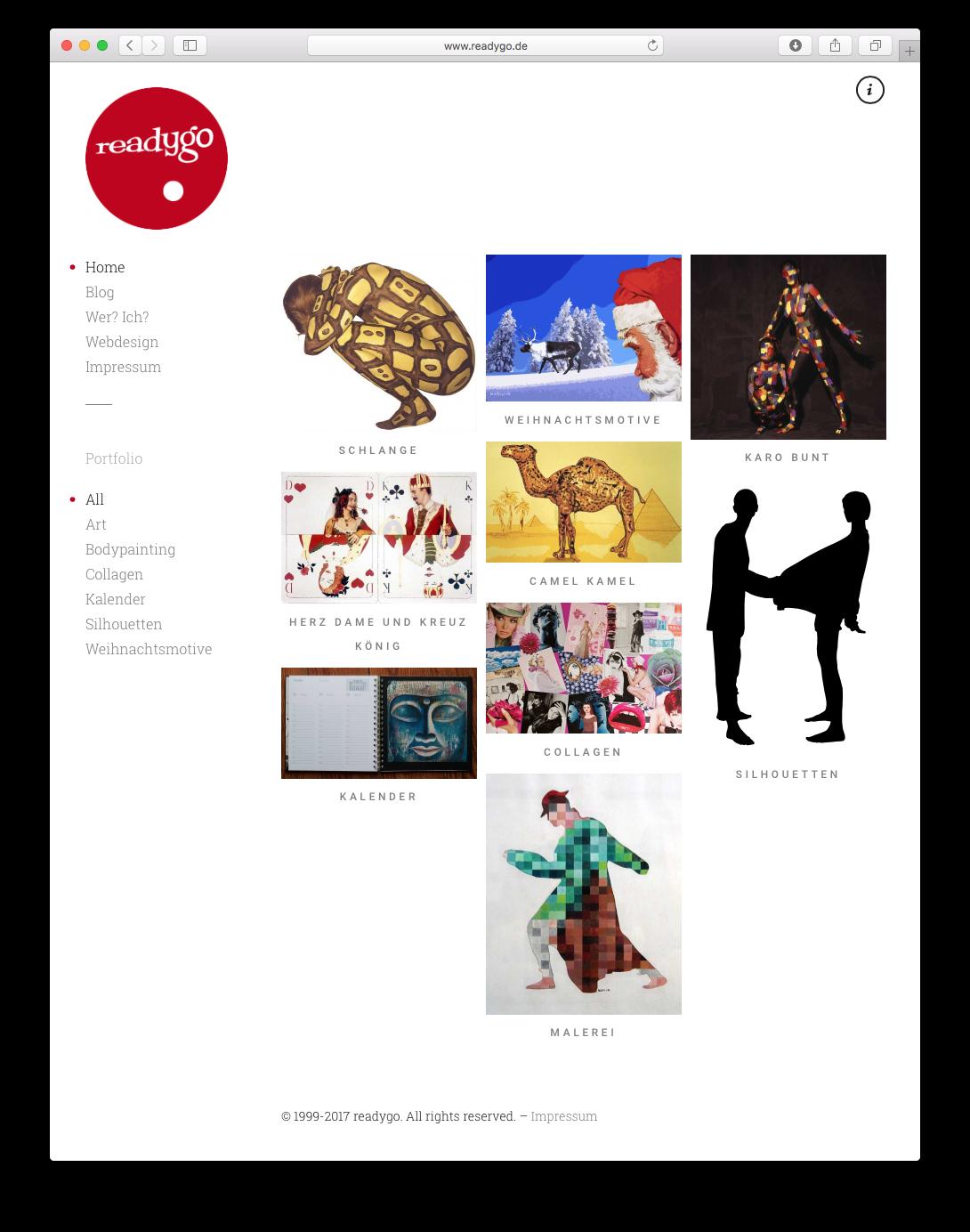 readygo-website-snapshot